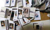 miniature_books-outviaict_project.jpg